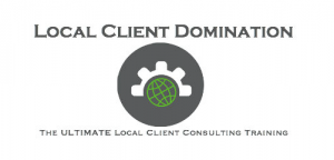 Anthony Devine – Local Client Domination
