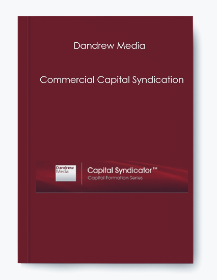 Dandrew Media – Commercial Capital Syndication