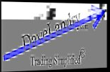 Dave Landry – Stock Selection Course