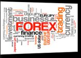 Jimmy Young – Forex EURUSD Trader Live Training (2012)