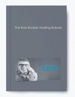 The Rob Booker Trading Robots