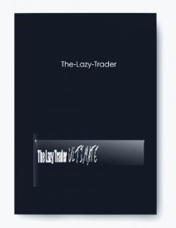 The-Lazy-Trader