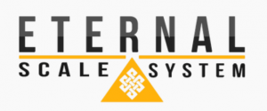 Eternal Scale System + OTO – Scale and Sell Over 10,000 Physical Products
