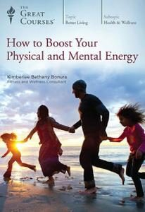 How-to-Boost-Your-Physical1-206x300
