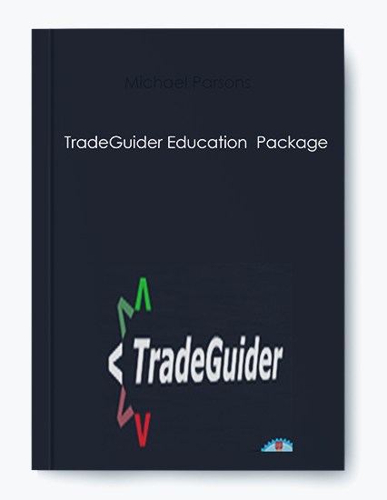 TradeGuider Education Package