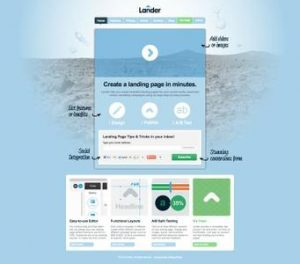 Web Design and Copywriting Build Insanely Effective Landing Pages With Old School Secrets