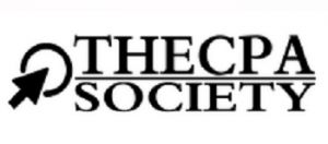 The CPA Society – 1K + with CPA a Week