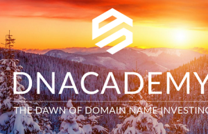 Michael Cyger – DNAcademy Domain Name Investing: Learn How to Buy and Sell Domain Names
