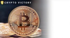 Crypto Victory - CryptoCurrency Victory Crypto Victory - CryptoCurrency Victory