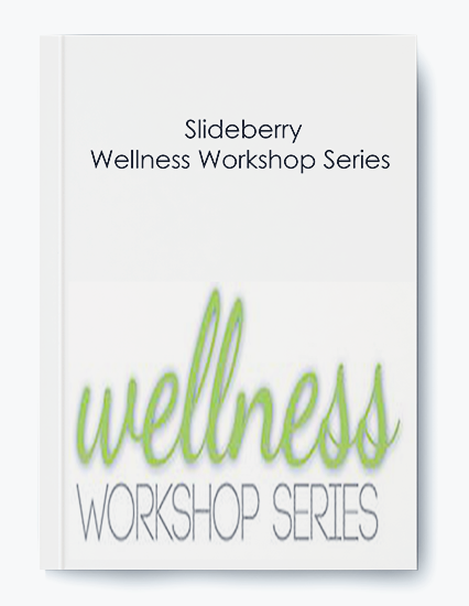 Slideberry – Wellness Workshop Series