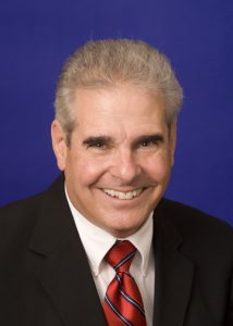 Bob Brenner's Client Sessions