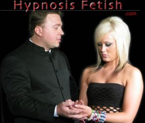 HypnosisFetish – Aaron Glotfelter- Full Site Archive 172 x MP4