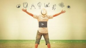 HAPPINESS: SECRETS TO CHANGE HABITS – BE HAPPY AND HEALTHY