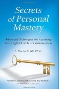 Michael Hall – Secrets of Personal Mastery Complete