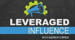 Andrew O'brien – Leveraged Influence Academy