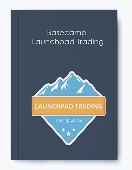 Basecamp – Launchpad Trading
