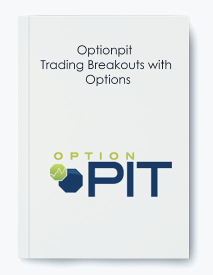 Optionpit – Trading Breakouts with Options