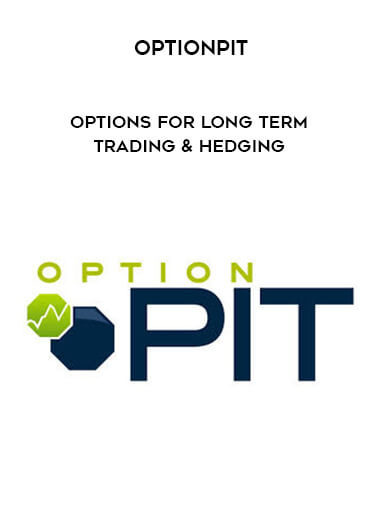 Download Optionpit – Options for Long Term Trading & Hedging at https://beeaca.com