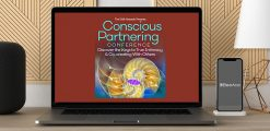 Download The Conscious Partnering Course at https://beeaca.com