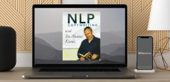 Download NLP Copywriting (1-3) by Harlan Kilstein at https://beeaca.com