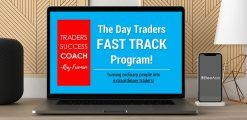 Download The Day Traders Fast Track Program at https://beeaca.com