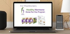 Download Healthy Hormone Done-For-You at https://beeaca.com