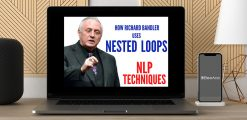 Download Nested Loops by Richard Bandler at https://beeaca.com
