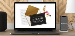 Download The Perfect Lead Magnet by Melanie Duncan at https://beeaca.com