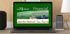 Download Financial Liberation (Sex
