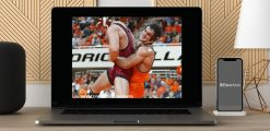 Download Wrestling from oklahoma Practice routine & drills at https://beeaca.com