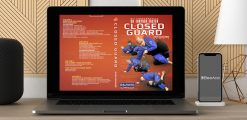 Download Go Further Faster Gi Fundamentals Closed Guard by John Danaher - with chapters at https://beeaca.com