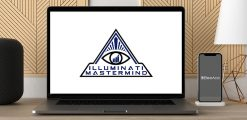 Download Illuminati Mastermind by Many Coats & Kevin King at https://beeaca.com