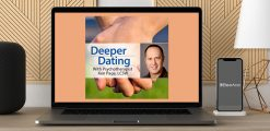 Download Ken Page - The Deeper Dating Immersion at https://beeaca.com