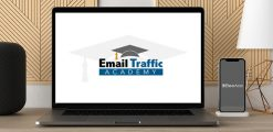 Download Email Traffic Academy by J. Mizel & T. Gross at https://beeaca.com