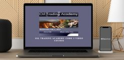 Download Oil Trading Academy Code 2 Video Course at https://beeaca.com