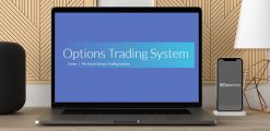 Download Options Trading System by John Locke at https://beeaca.com