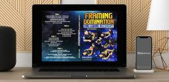 Download Framing Domination and Guard Recovery by Tom DeBlass at https://beeaca.com