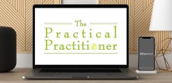 Download The Practical Practitioner (OHC and Rhizomatic Perception) by John Overdurf at https://beeaca.com