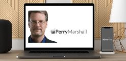 Download USP Breakthrough Program by Perry Marshall at https://beeaca.com