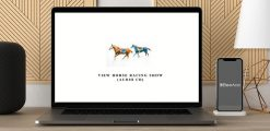 Download Astro View Horse Racing Show by Jack Gillen at https://beeaca.com