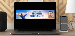 Download Tim Kelley - Creating from Higher Guidance at https://beeaca.com