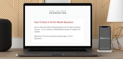 Download How To Start An Automated $1 000 Per Month Business by Dane Maxwell at https://beeaca.com