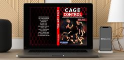 CageControl by Mick Hall