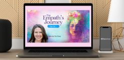 Download Wendy De Rosa - The Empath's Journey at https://beeaca.com