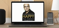 Download I Can Make You Happy by Paul McKenna at https://beeaca.com