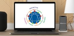 Download The Enneagram for Healing Practitioners at https://beeaca.com