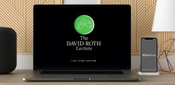 Download David Roth - The David Roth Lecture at https://beeaca.com