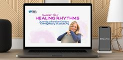 Download Christine Stevens - Awaken Your Healing Rhythms at https://beeaca.com