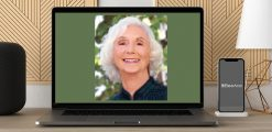 Download Barbara Marx Hubbard - The Agents of Conscious Evolution Immersion at https://beeaca.com