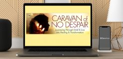 Download Mirabai Starr - Caravan of No Despair at https://beeaca.com
